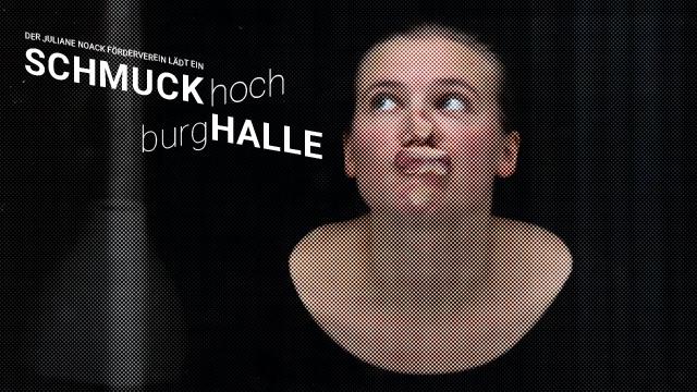 11.12.2019 - Sarah Schuschkleb